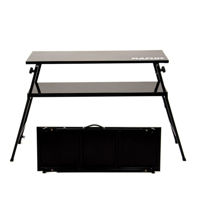 UNIVERSAL DOUBLE BENCH
