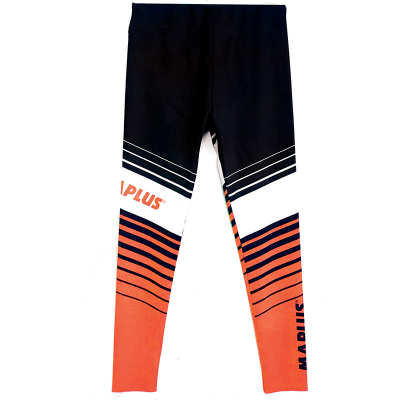 XC RACE PANTS - MAN